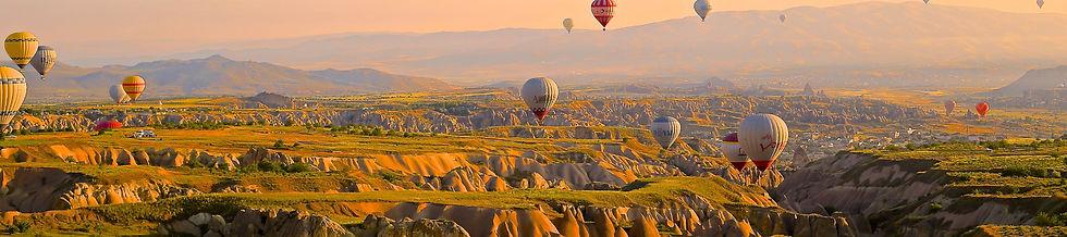 Cappadocia balloon flight.jpg