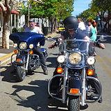 Havana City Tour.jpg