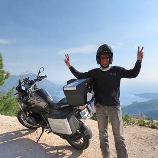 Motorcycle tour.jpg