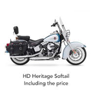 HD Heritage Softail.png