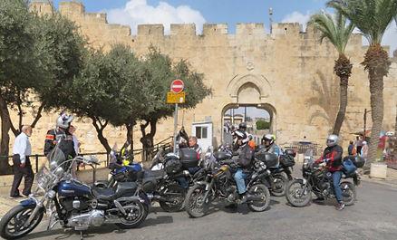 Jerusalem East Gate.jpg