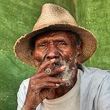 Cigar 4_Fotor.jpg