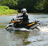 River crossing with motorcycles.jpg