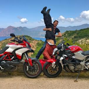 Bike & Boat Corse motorcycle tour.jpg