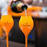 Veuve Clicquot tasting.jpg