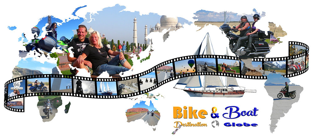 Bike & Boat Tour.jpg