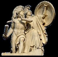 Zeus & Afrodite.png