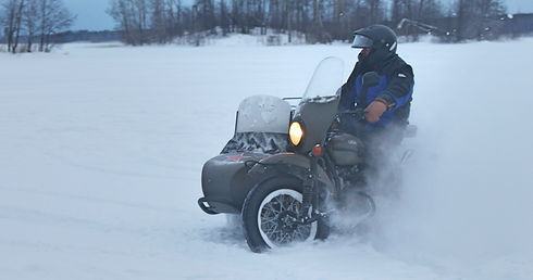 Ural on Ice.jpg