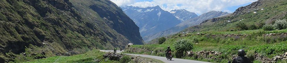 Kathmandu Valley.jpg