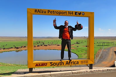 Alzu Petroport South Africa.jpg