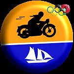 Bike & Boat Olympic logo.png