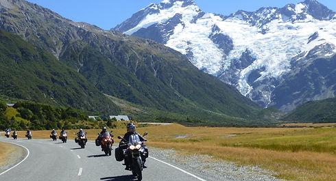 Mt Cook New Zealand.jpg