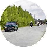 Belomorsk Karelia.jpg