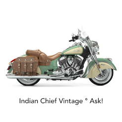 Indian Chief Vintage.png