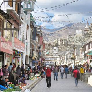 Leh Main Street.jpg