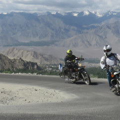 Leh to Hundar road.jpg