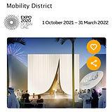 Expo Dubai Finland Pavillion.jpg