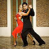 Tango Buenos Aires_Fotor.jpg