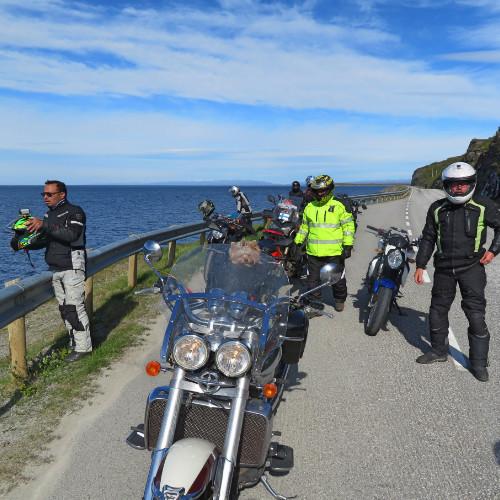 Nordkapp Road.jpg