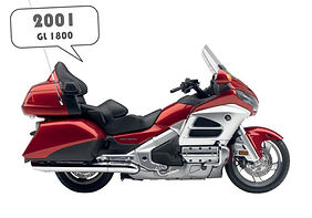 Honda Goldwing GL1800.jpg
