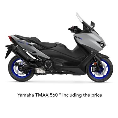 Yamaha TMAX 560.jpg