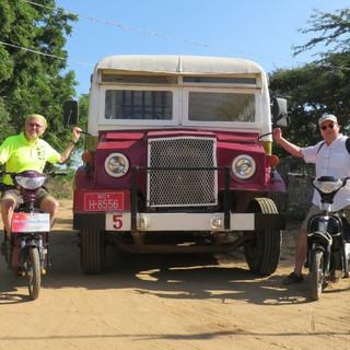 Bagan with e-bikes.jpg