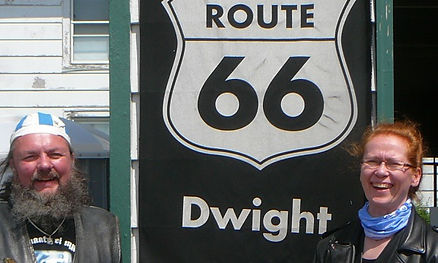 Route 66 Dwight.jpg