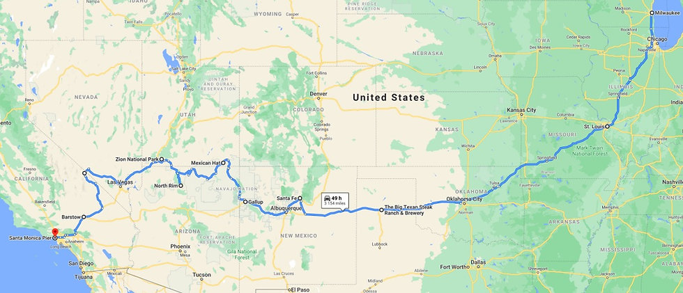 Route 66 Tourmap.jpg