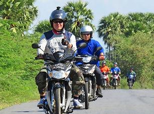 Myanmar Moto tour.jpg