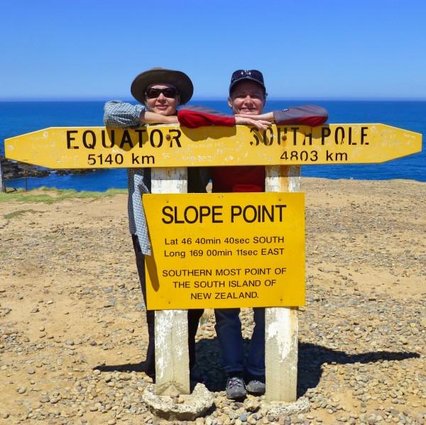 Slope Point New Zealand.jpg