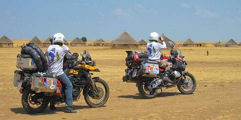 Africa motorcycle tour.jpg