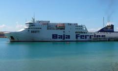 Baja Ferries Mexico.jpg