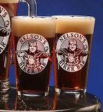 Biker's beer.jpg