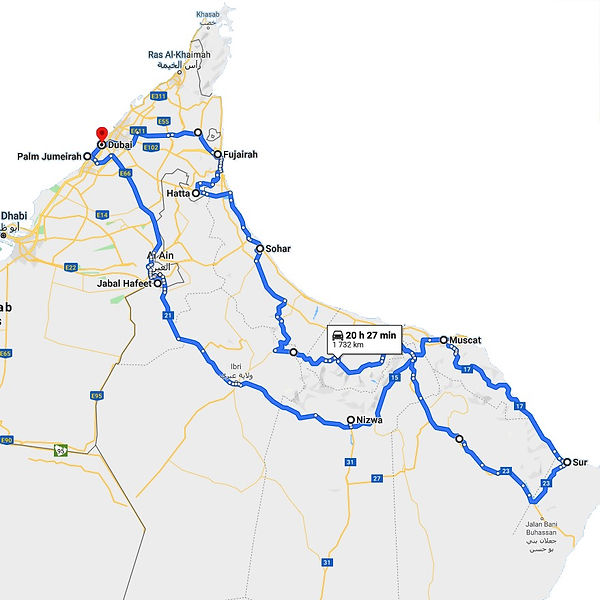 UAE motorcycle tour_Fotor.jpg