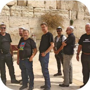 Great Wall Jerusalem.jpg