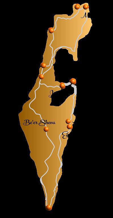Dead Sea Tourmap.png