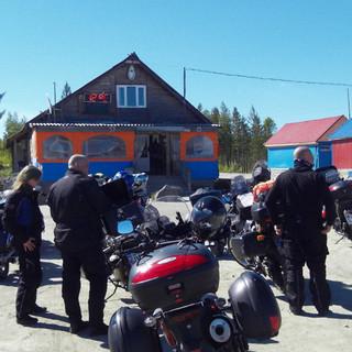 Murmansk Highway Cafe.jpg