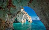 Blue Cave.jpg