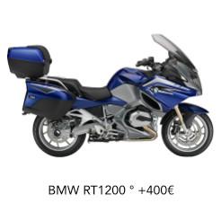 BMW RT1200.jpg
