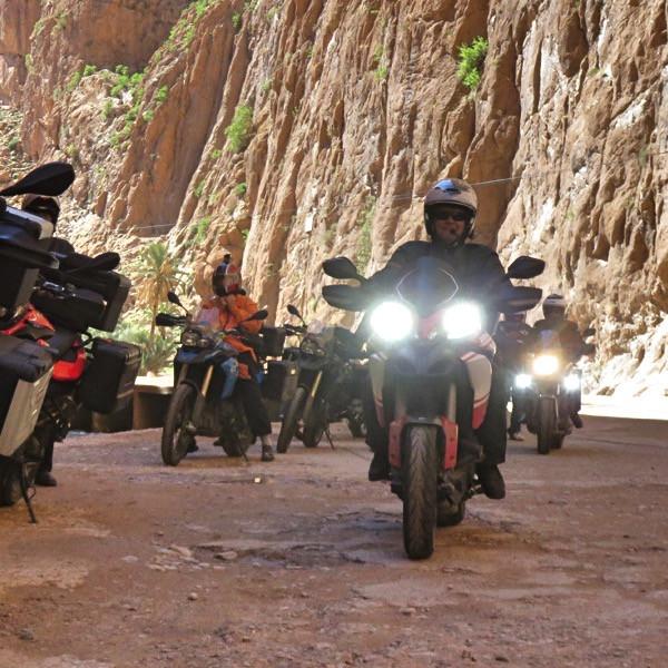 Maroc motorcycle tour.jpg