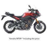 Yamaha MT09 Tracer.jpg