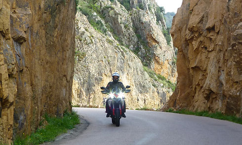 Bike & Boat Corsica motorcycle tour.jpg