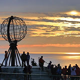 North Cape.jpg