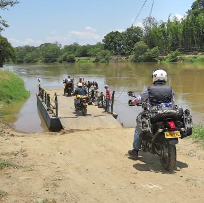 Ferry in Colombia.jpg