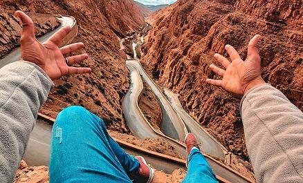 Gorges du Dades.jpg