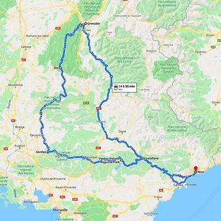 Ruta Napoleon Tour Map.jpg
