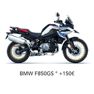BMW F850GS.png
