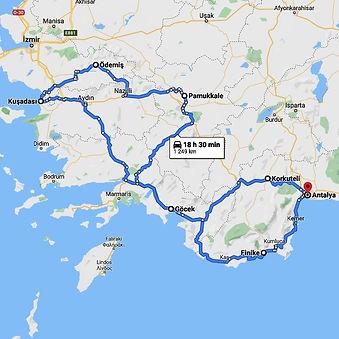 Bike and Boat Tour Map.jpg