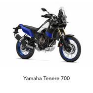 Yamaha Tenere 700.jpg