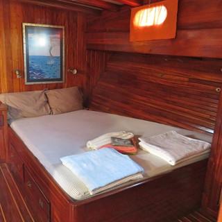 Neslisah cabin 2.jpg